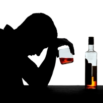 Moving Beyond Child Abuse Without Alcohol