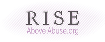RISE Above Abuse